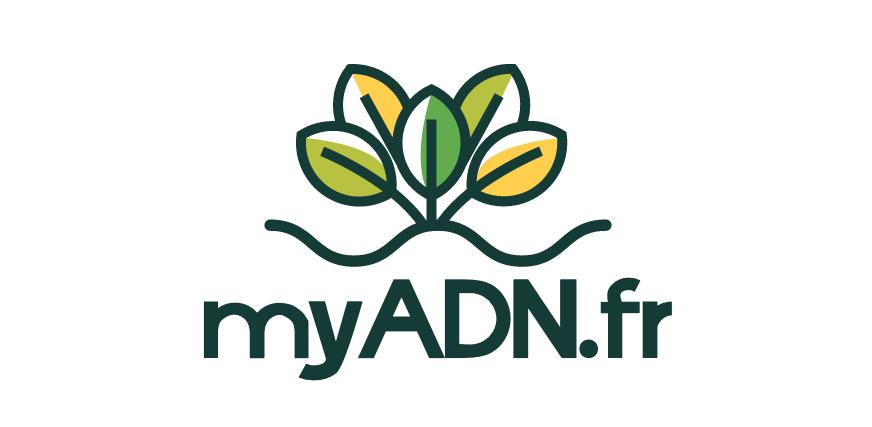 MyADN.fr